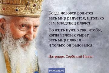http://sa.uploads.ru/t/Ion6f.jpg
