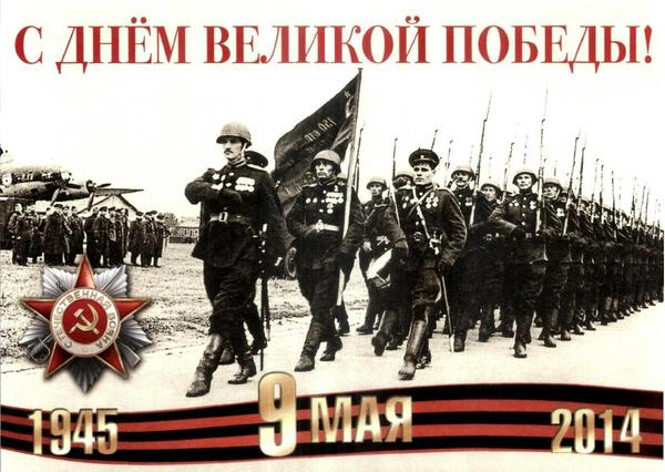 http://sa.uploads.ru/t/Ipbro.jpg