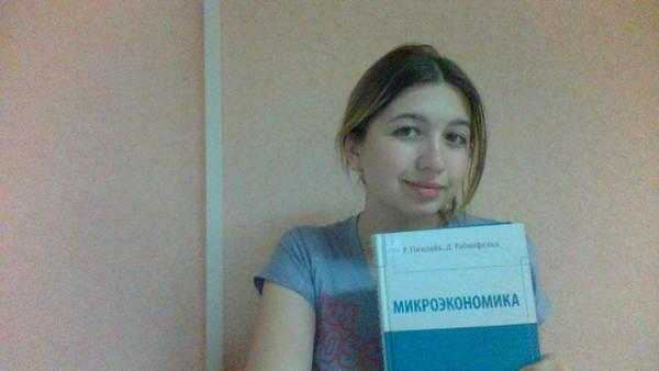 http://sa.uploads.ru/t/IwSXE.jpg
