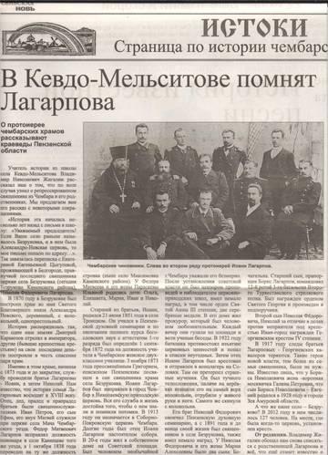 http://sa.uploads.ru/t/Iwld8.jpg