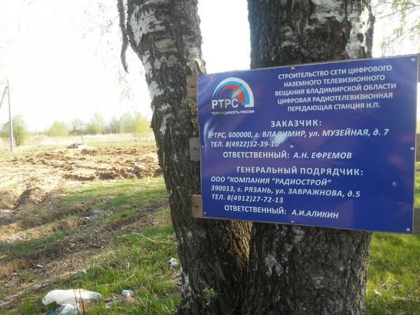 http://sa.uploads.ru/t/IzLK7.jpg