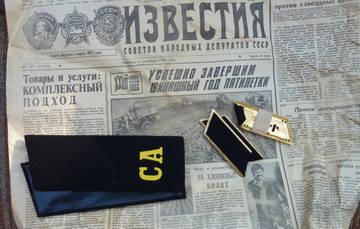 http://sa.uploads.ru/t/J14BE.jpg