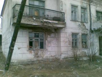 http://sa.uploads.ru/t/J1KoO.jpg