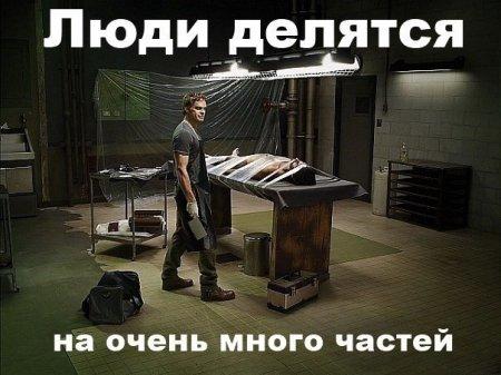 http://sa.uploads.ru/t/J1P6x.jpg