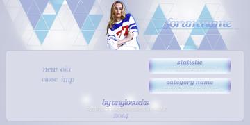 http://sa.uploads.ru/t/J2LuQ.png