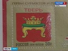 http://sa.uploads.ru/t/J4neR.jpg