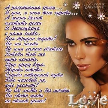 http://sa.uploads.ru/t/J5BiN.jpg