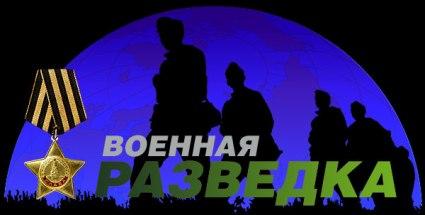 http://sa.uploads.ru/t/J5cMx.jpg