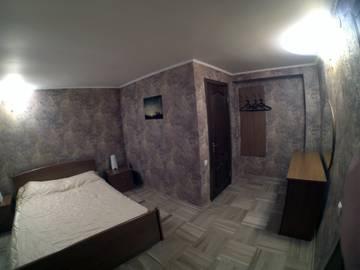http://sa.uploads.ru/t/J6QvW.jpg