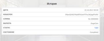 http://sa.uploads.ru/t/J713B.png