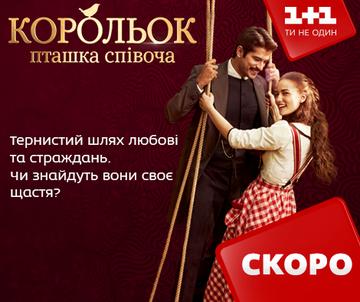 http://sa.uploads.ru/t/J7jK2.png
