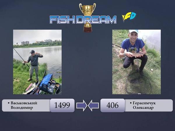 http://sa.uploads.ru/t/J8GPk.jpg