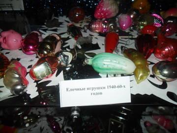 http://sa.uploads.ru/t/JDiu2.jpg