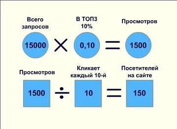 http://sa.uploads.ru/t/JL7CD.jpg