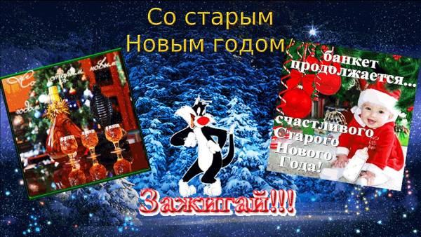 http://sa.uploads.ru/t/JQoGF.jpg