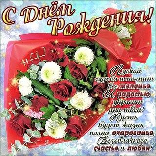 http://sa.uploads.ru/t/JRE1M.jpg