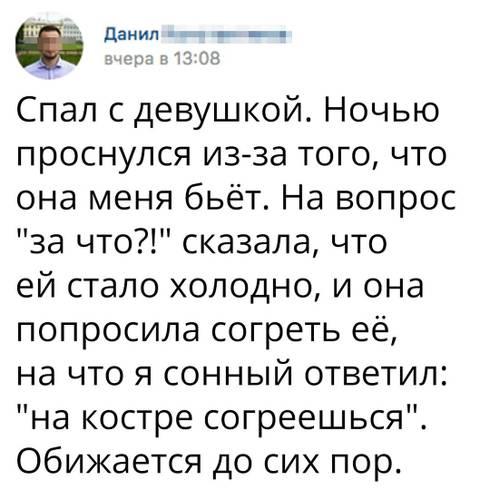 http://sa.uploads.ru/t/JRlZN.jpg