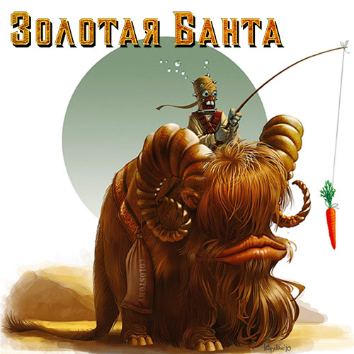 http://sa.uploads.ru/t/JTzG8.jpg