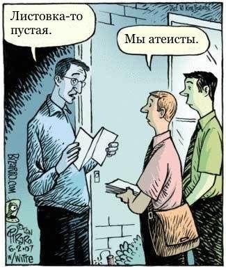 http://sa.uploads.ru/t/JfcEU.jpg