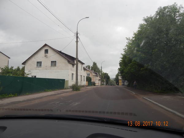http://sa.uploads.ru/t/Jncu2.jpg