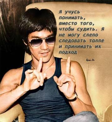 http://sa.uploads.ru/t/JotW1.jpg