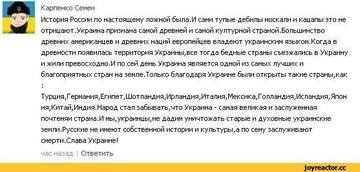 http://sa.uploads.ru/t/JqMuT.jpg