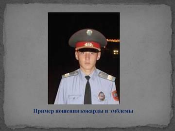 http://sa.uploads.ru/t/Jtwr0.jpg