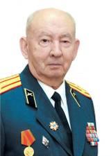 http://sa.uploads.ru/t/Jvqdk.jpg