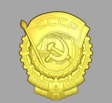 http://sa.uploads.ru/t/JwNpy.jpg