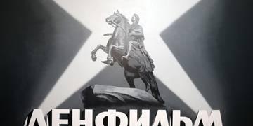 http://sa.uploads.ru/t/JyFtx.jpg