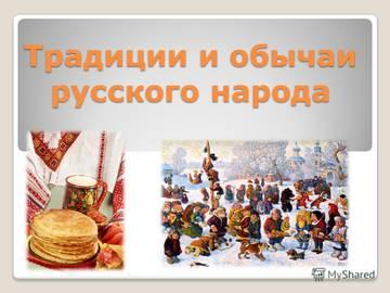 http://sa.uploads.ru/t/K6YaC.jpg