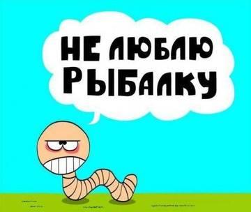http://sa.uploads.ru/t/K7czG.jpg