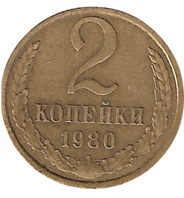 http://sa.uploads.ru/t/KCaTn.png