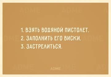 http://sa.uploads.ru/t/KENuF.jpg