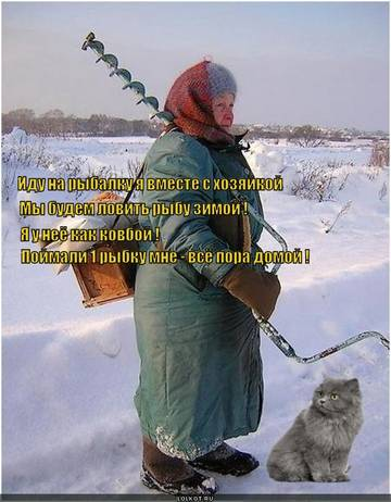 http://sa.uploads.ru/t/KFhHZ.jpg