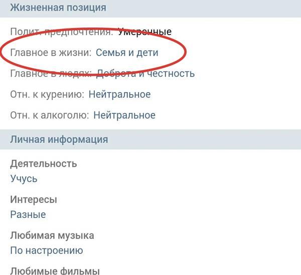http://sa.uploads.ru/t/KNFht.jpg
