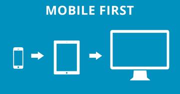 Грядет запуск mobile-first индекс от Google