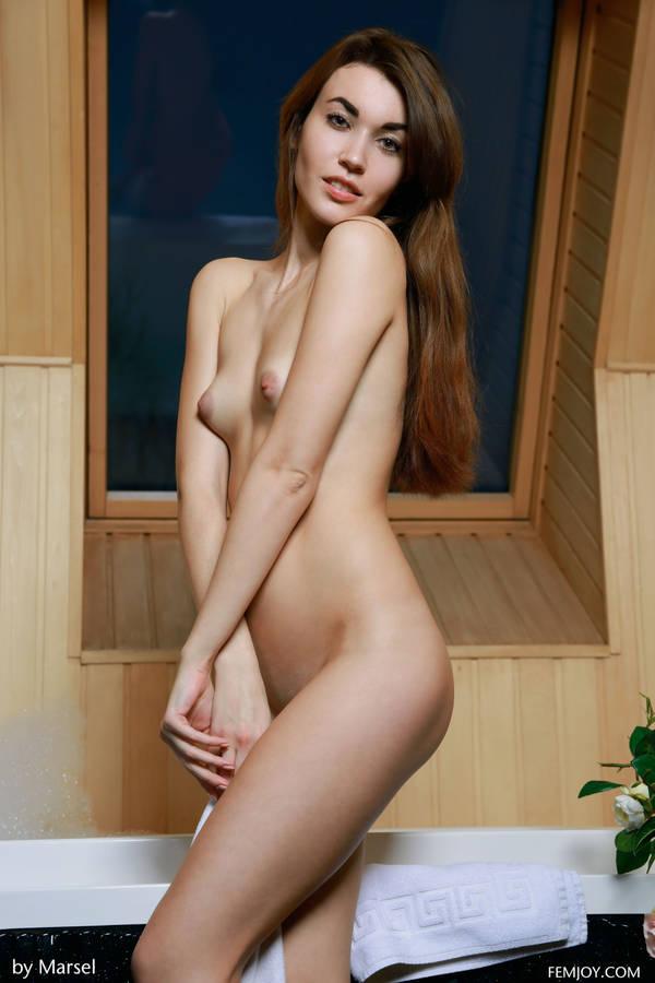 http://sa.uploads.ru/t/KQC97.jpg