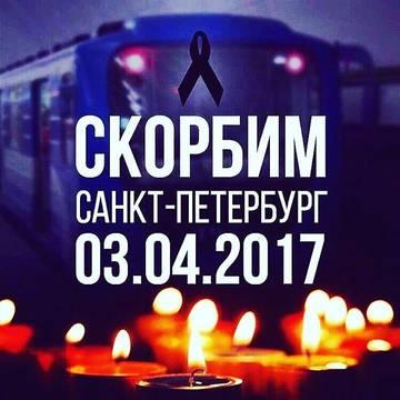 http://sa.uploads.ru/t/KRdEi.jpg