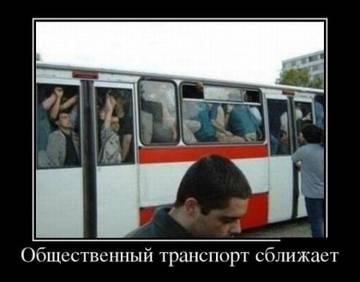 http://sa.uploads.ru/t/KRyJO.jpg