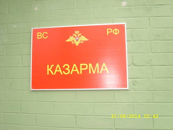 http://sa.uploads.ru/t/KTNGU.jpg