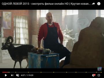 http://sa.uploads.ru/t/KVUJl.png