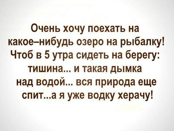 http://sa.uploads.ru/t/KVaB2.jpg