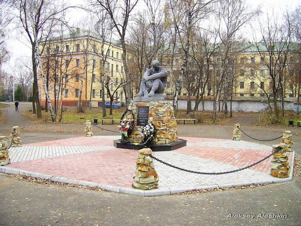 http://sa.uploads.ru/t/KViGL.jpg