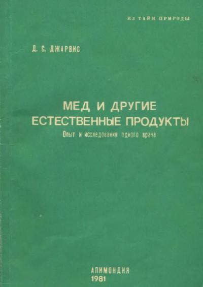 http://sa.uploads.ru/t/KXjgl.jpg