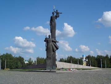 http://sa.uploads.ru/t/KXxZo.jpg