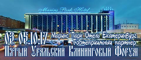 http://sa.uploads.ru/t/KYd4v.jpg