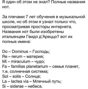 http://sa.uploads.ru/t/KaeiJ.jpg