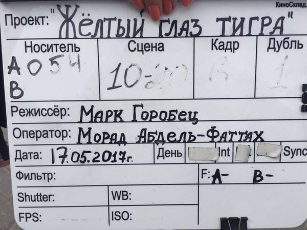 http://sa.uploads.ru/t/KcLuv.jpg