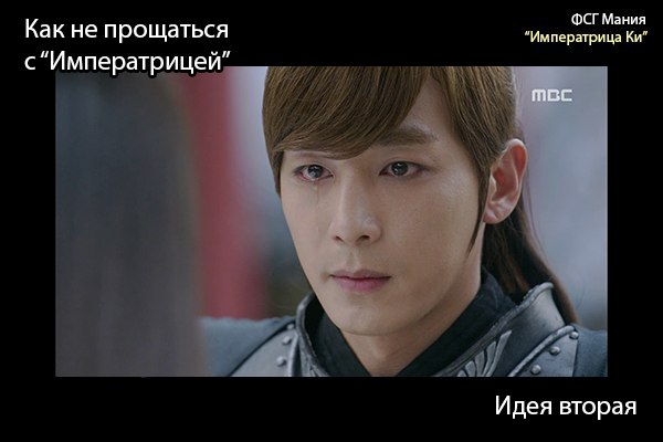 http://sa.uploads.ru/t/Kej6Y.jpg